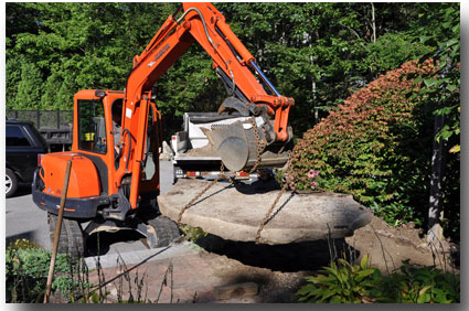 excavation-services-portland
